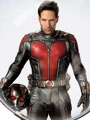 paul-rudd-ant-man