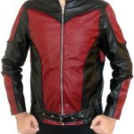 paul-rudd-ant-man-jacket