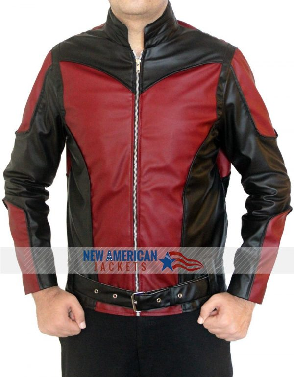 paul-rudd-antman-jacket