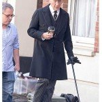 sherlock_holmes_coat-New