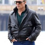 Black-Mass-jacket_new (1)