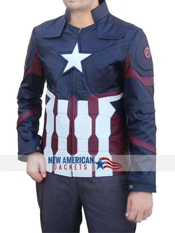 Captain-America-Jacket-600×800-original