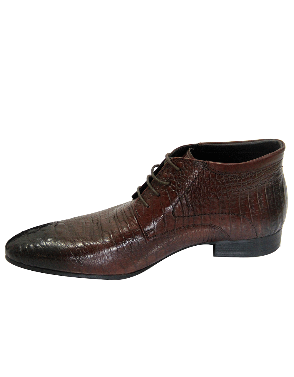 Wide Mens Causual Shoes