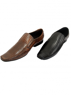 FORMAL-SHOES