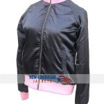 Grease jacket