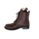 Mens–Boots