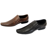 MENS-FORMAL-SHOES