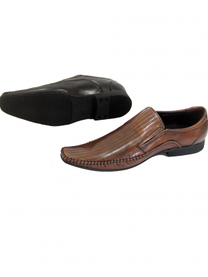 MENS--SHOES