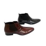 Men-Casual-Shoes