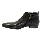 Men-shoes