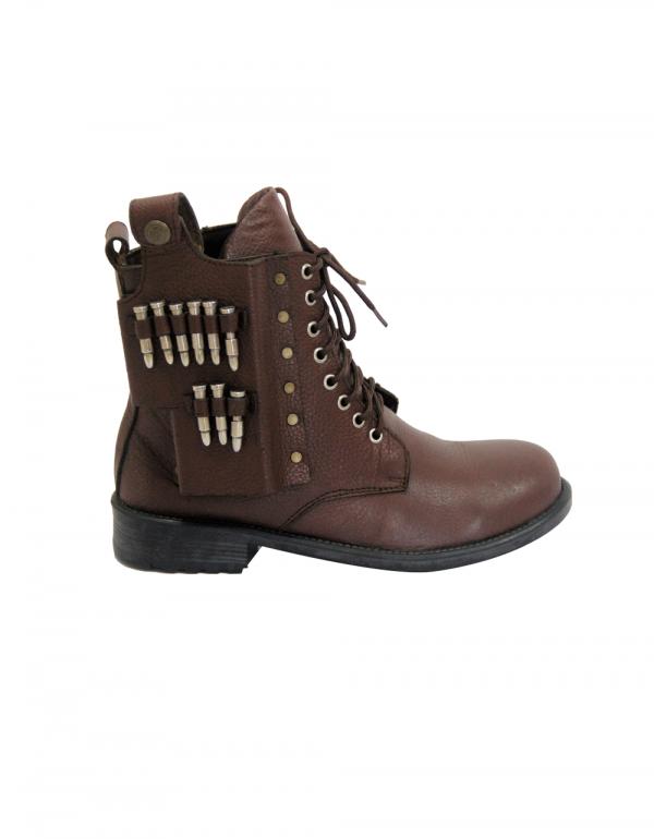 Mens-Snow-Long-Boots