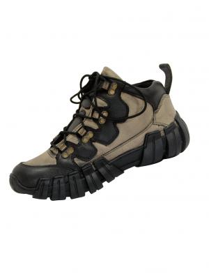 Mens Sport Boots