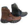 Mens walking Boots