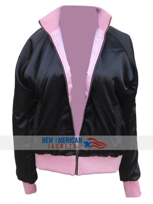 Michelle Pfeiffer Jacket