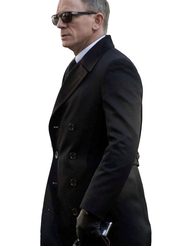 New-James-Bond-Coat