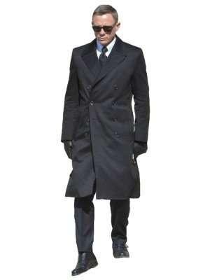 Spectre-New-James-Bond-Coat