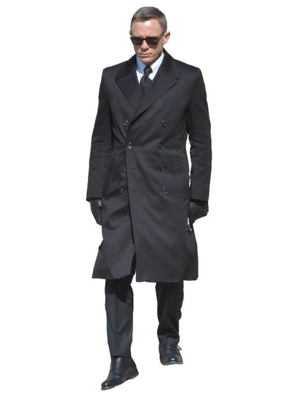 Spectre-New-James-Bond-Coat