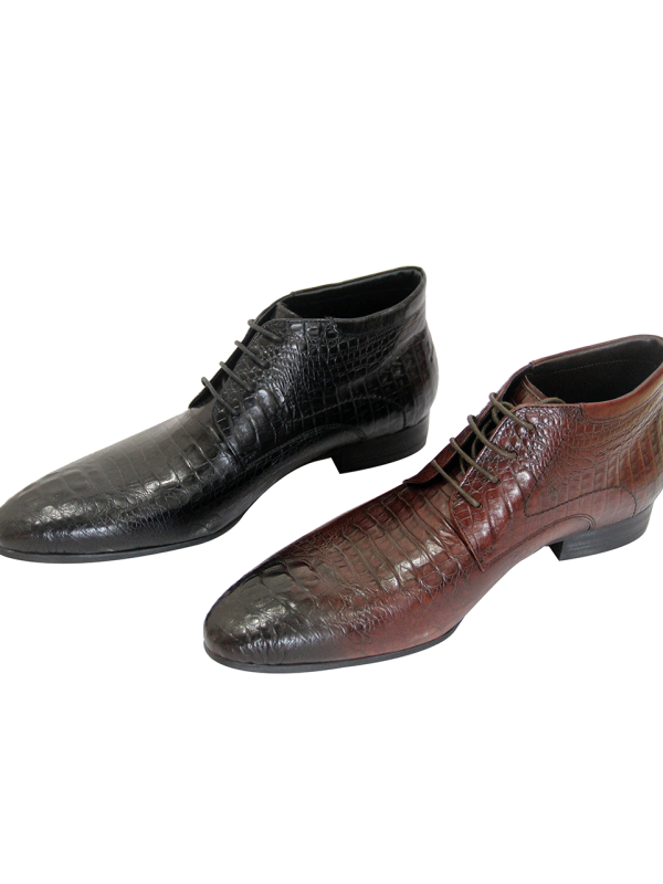 Stylish-Casual-shoes-for-Mens