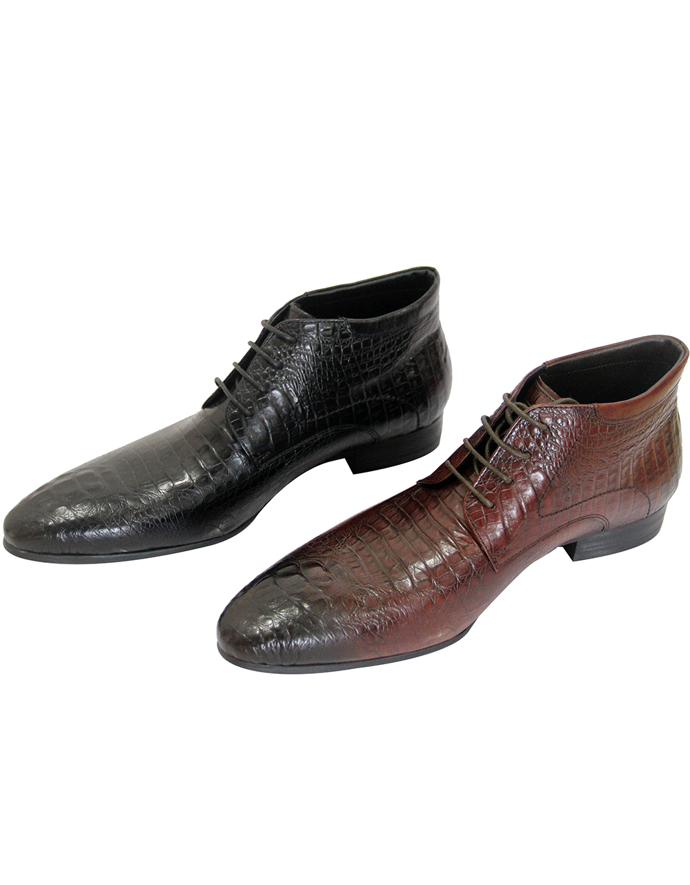 stylish casual shoes for mens