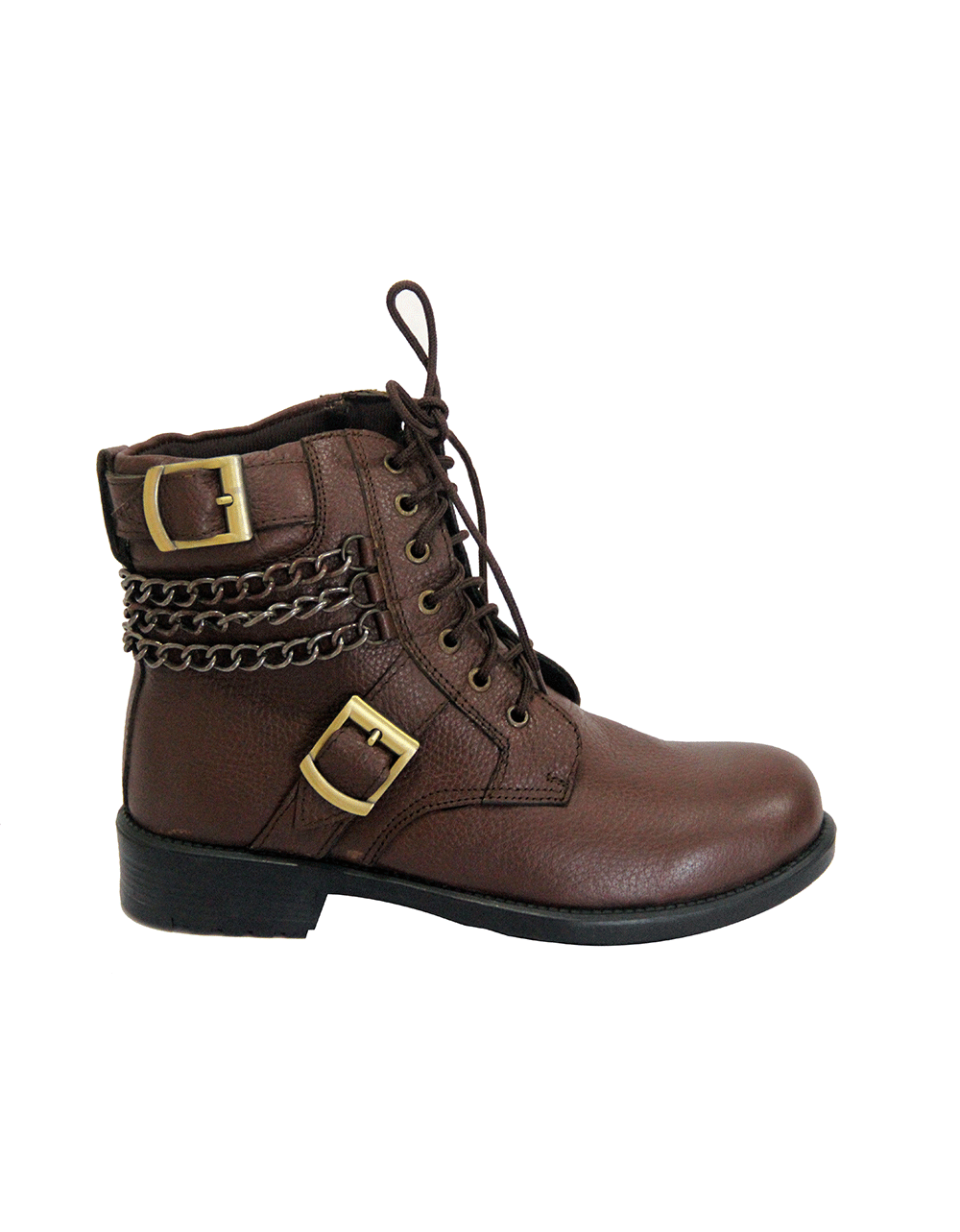 stylish winter boots for mens