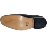 formal-mens-shoes