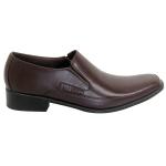 mens-shoes