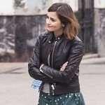 Clara Oswald Jacket
