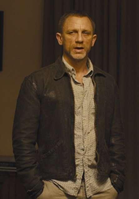 skyfall-movie-james-bond-jacket1