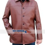 David Aames Tom Cruise Vanilla Sky Jacket