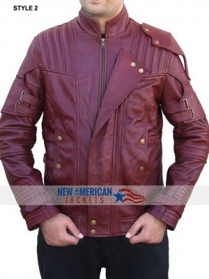 Guardians-of-the-Galaxy-2-Jacket-