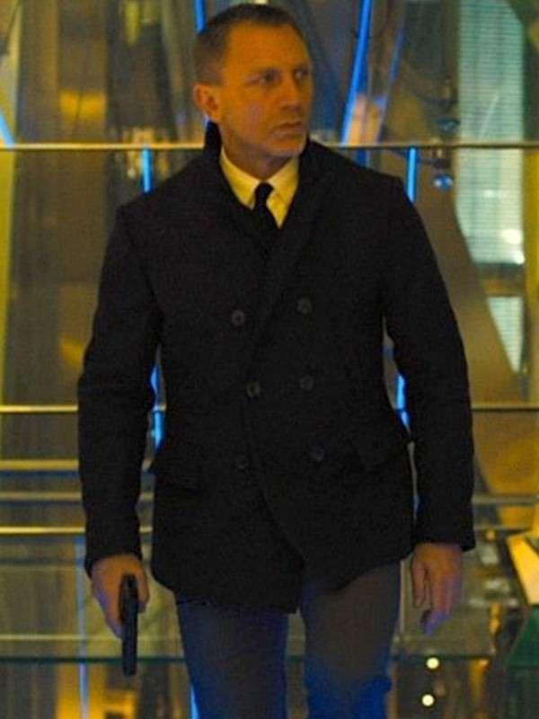James-Bond-Skyfall-Pea-Coat