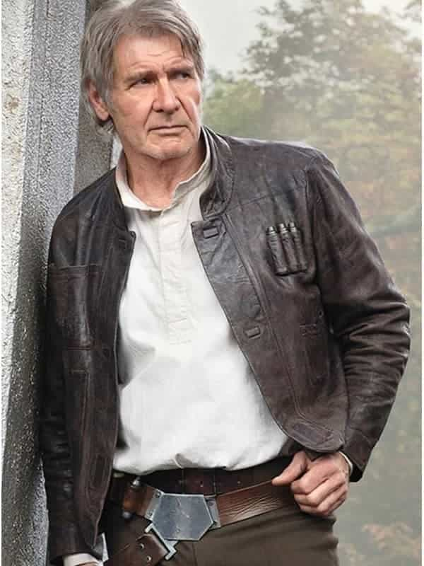 Han-Solo-Star-Wars-The-Force-Awakens-JacketNew