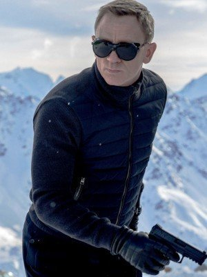 James_Bond_Austria_Spectre_Jacket