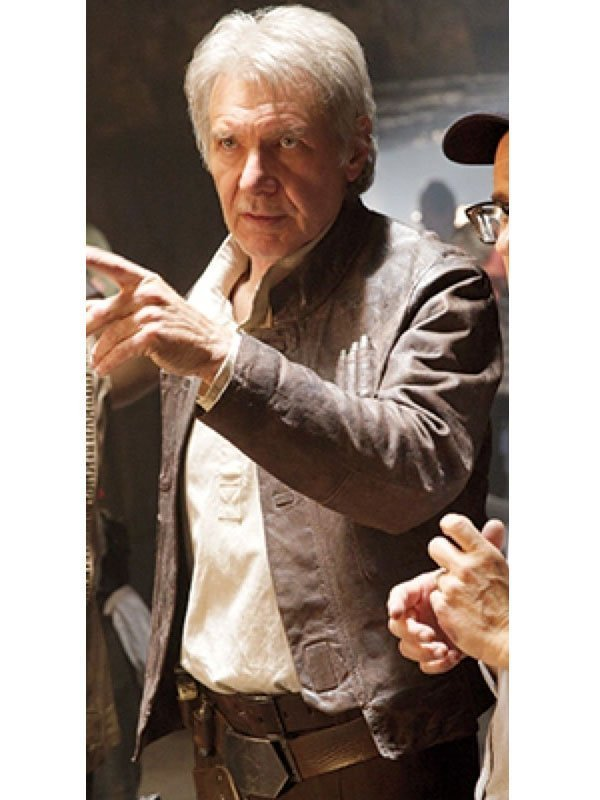 NewStar-WarsThe-Force-Awakens-jacket