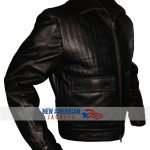 star wars darth leathe jacket
