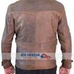 Star Wars Poe Dameron Jacket