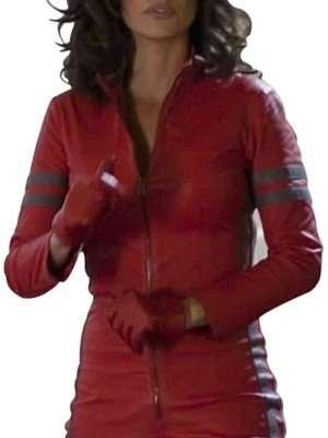 Zoolander 2 Jacket