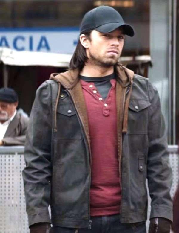 Captain_America_3_Bucky_Barnes_Cotton_Jacket