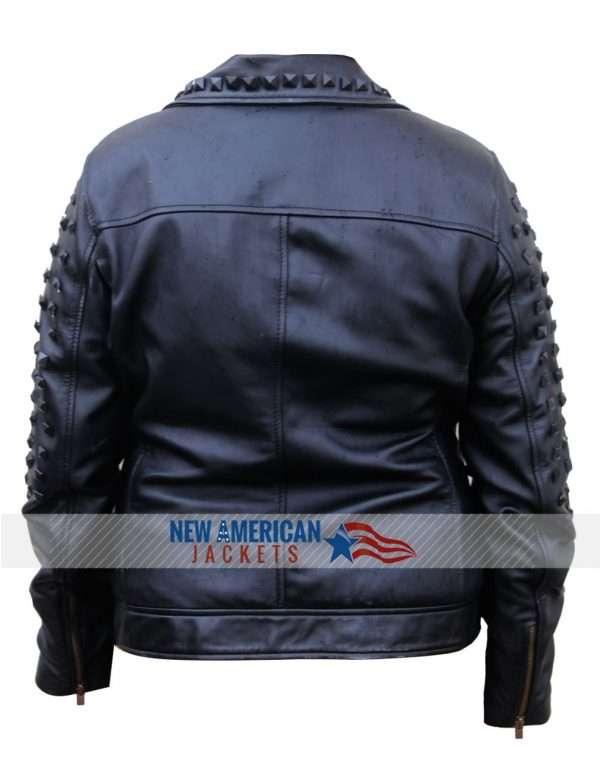 apocalypse-jennifer-lawrence-jacket