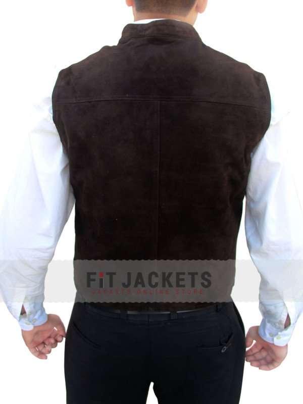 the-magnificent-seven-vest