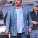 """The-Nice-Guys-Russell-Crowe-Jacket"