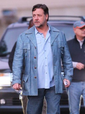 The-Nice-Guys-Russell-Crowe-Jacket