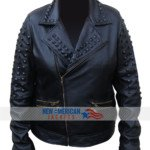 x-men-apocalypse-jennifer-lawrence-jacket