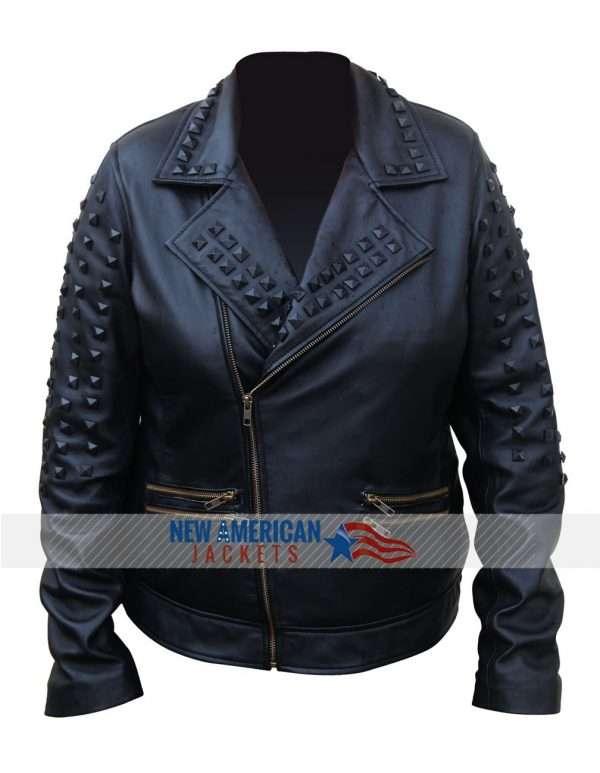 x-men-apocalypse-jennifer-lawrence-jacket