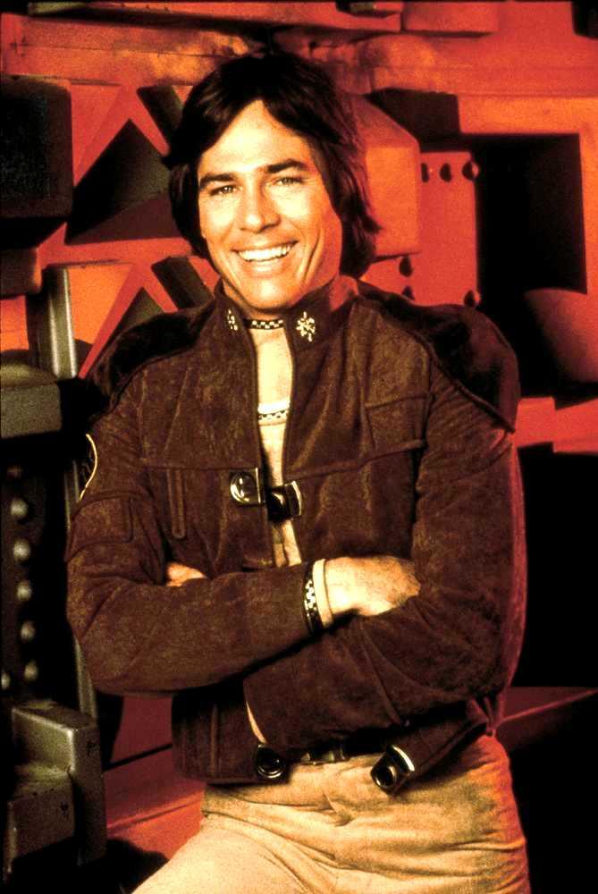Battlestar Galactica Warriors Viper Pilot Jacket New