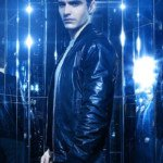 Now You See Me 2 Dave Franco Jacket