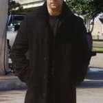 The Mechanic Resurrection Jason Statham Arthur Bishop Coat