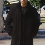 The Mechanic Resurrection Jason Statham Arthur Bishop Coat