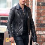 captain-hook-once-upon-a-time-colin-odonoghue-jacket