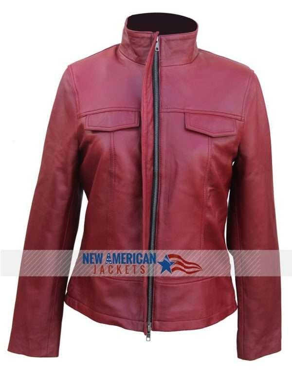 emma-swan-jacket